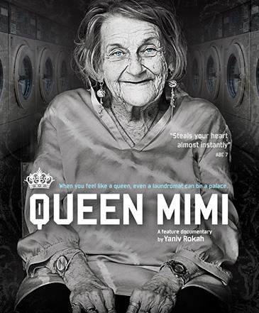 queen-mimi