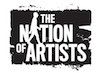 Nation of Artists