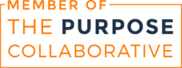 THE PURPOSE COLLABORATIVE